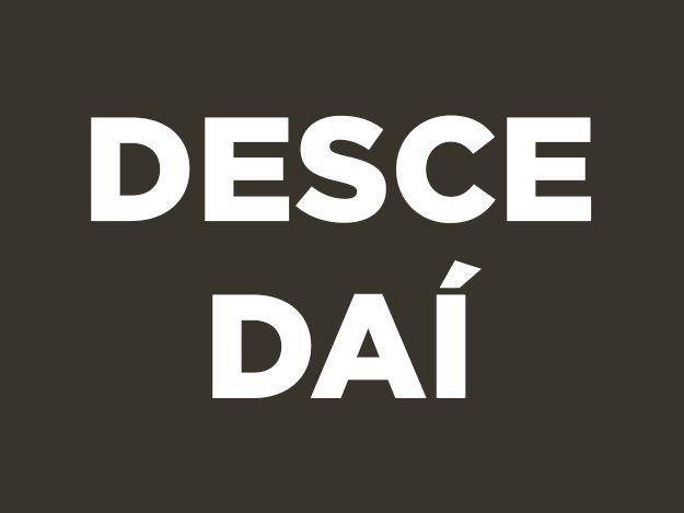 AGORA. | 22 frases que toda mãe brasileira já falou