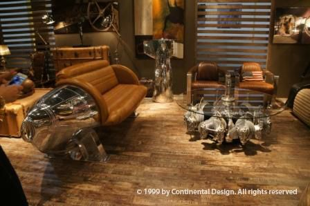 24 best images about vintage avaition on pinterest for Aviation decoration ideas