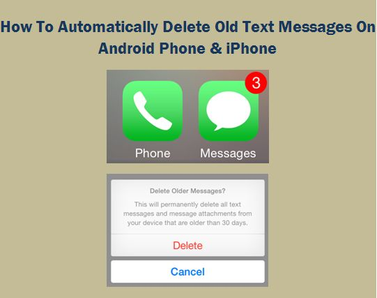 how to delete text messages on iphone 5 17 best images about technology on galaxy note 20793