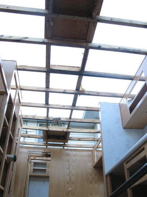 Best 10 Rv Roof Repair Ideas On Pinterest Rubber
