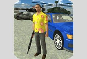 http://apktonic.com/real-gangster-crime-apk-latest-version-free-download/