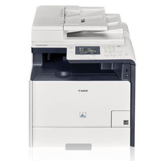 Driver Canon i-SENSYS MF728Cdw Download