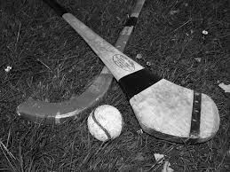 Image result for shinty stick