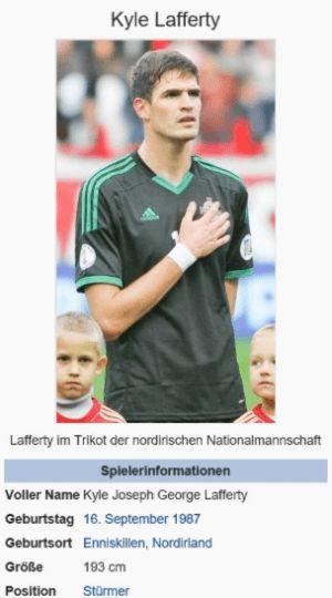 http://www.sportwettenanbieter.com/kyle-lafferty/
