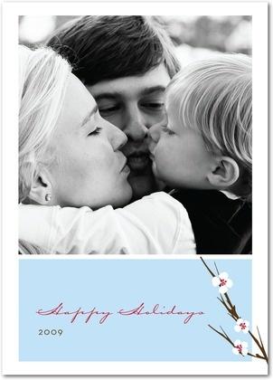 Christmas cardChristmas Photography, Photos Ideas, Cards Ideas, Christmas Cards Lov, Baby, Photos Cards, Christmas Ideas, Christmas Photos, Dreams Cars