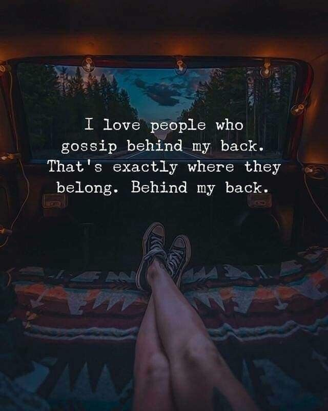 positivity | Quotes & extras | Positive quotes, Gossip