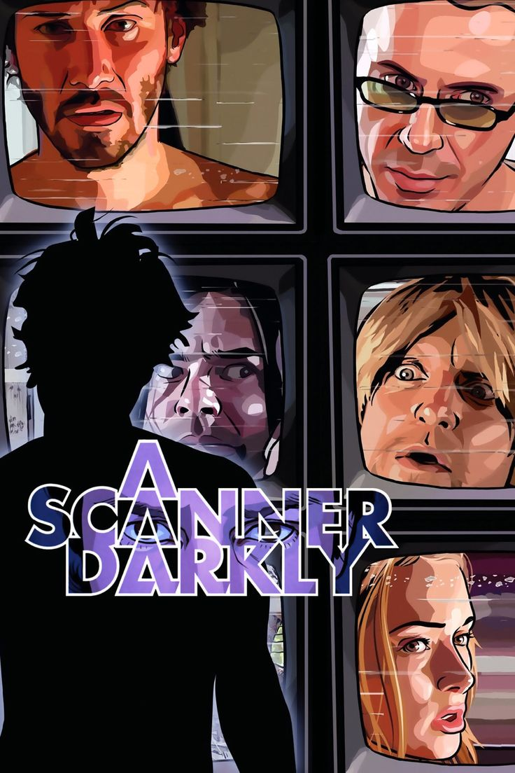 13 best staff spooky movie favourites 2016 images on pinterest watch a scanner darkly free online sciox Choice Image