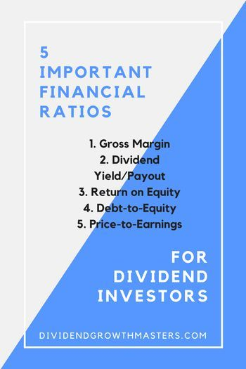 Best 25+ Financial ratio ideas on Pinterest Accounting basics - financial analysis sample