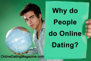 Why dating sites suck for guys