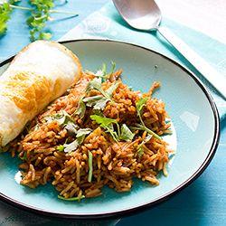 Asiatische rezepte fruhstuck