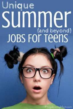 summer sports writing jobs for teens jpg 853x1280