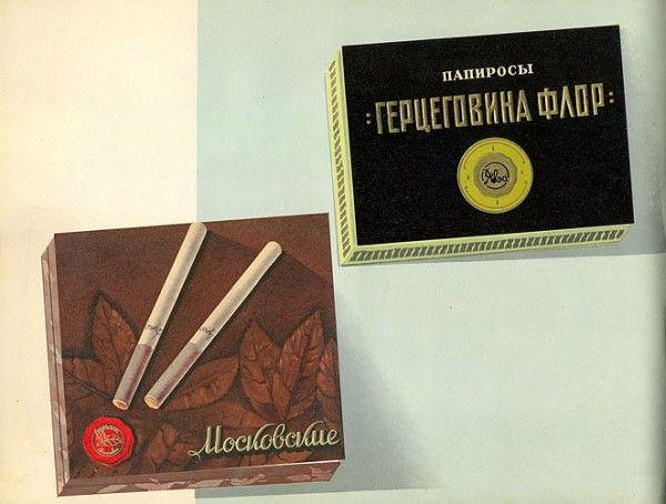 Этикетки табачные изделия капсулы для сигарет купить