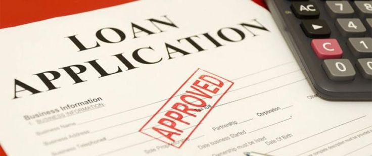 An online application will save you time and effort. It is the more convenient option compared to going to the lender's office and filling out paper forms.