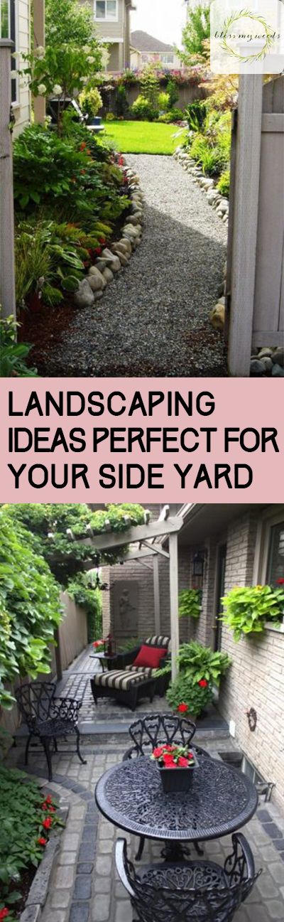 best 25 zero scape ideas only on pinterest desert landscaping backyard downspout ideas and. Black Bedroom Furniture Sets. Home Design Ideas