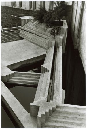 2176 best carlo scarpa images on pinterest carlo scarpa architecture and contemporary - Brion design ...