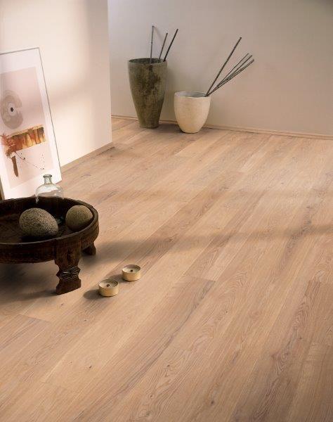 Fussbodenheizung Parkett 19 best parkett bei fußbodenheizung images on wood floor