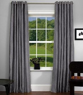 28 best Two Story Windows images on Pinterest | Window ...