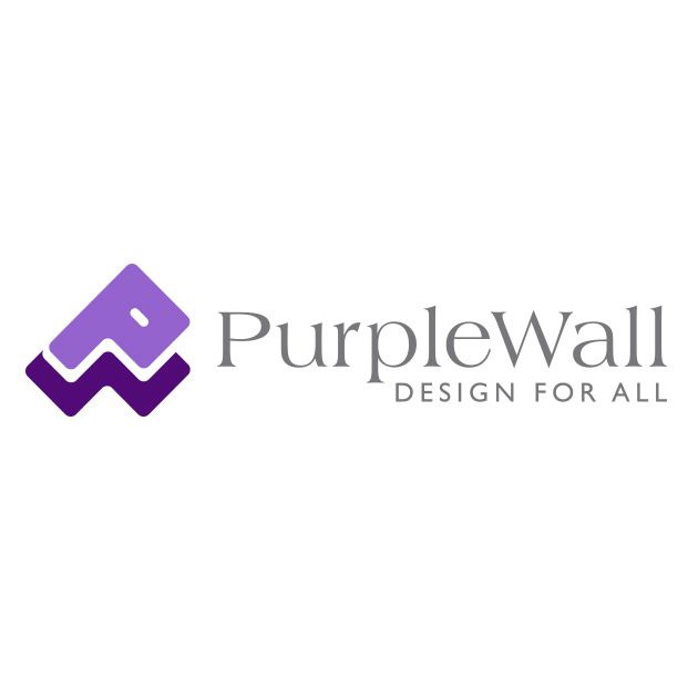An online collaborative interior design platform.