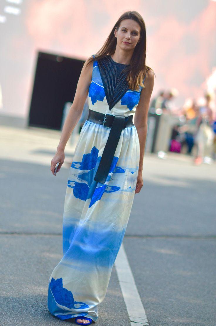 Die besten Streetstyles der Berlin Fashion Week #refinery29  http://www.refinery29.de/die-besten-streetstyles-der-berlin-fashion-week#slide-44  ...