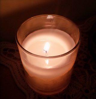 candele gala