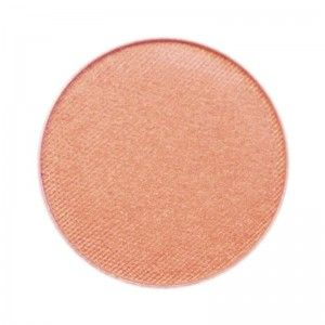 Makeup Geek Eyeshadow Pan - Cinderella - Makeup Geek Eyeshadow Pans - Eyeshadows - Eyes