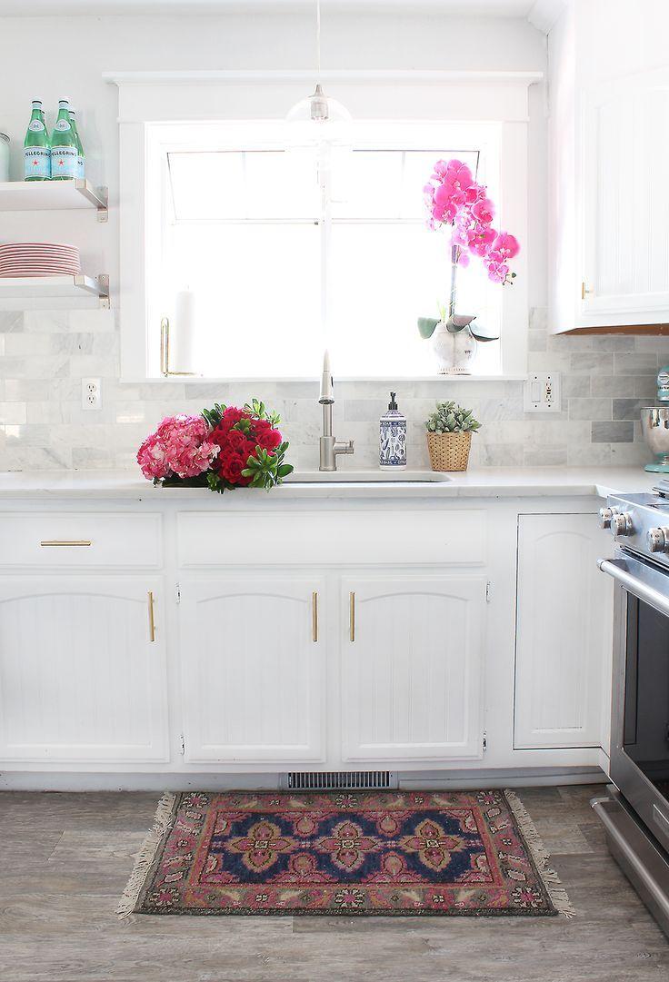 273 best Interior Design [Kitchen] images on Pinterest | Interior ...
