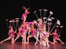 #Beijing Acrobatics #Night Show with our signature evening tour of traditional Chinese acrobat show, and a drive through the city to provide a truly memorable evening in Beijing. http://www.holidaychinatour.com/tour_view.asp?id=8