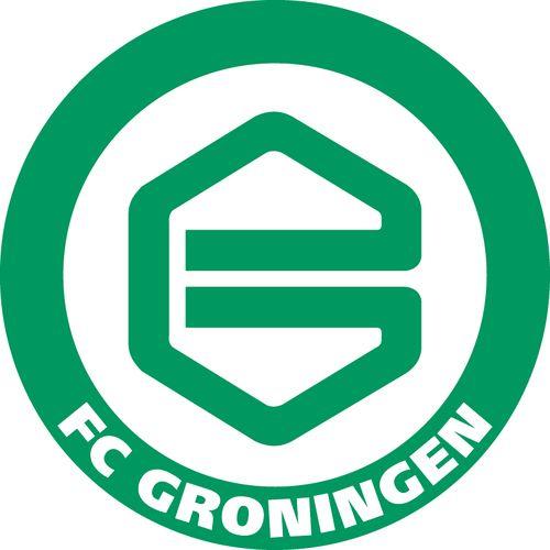 FC Groningen the Netherlands
