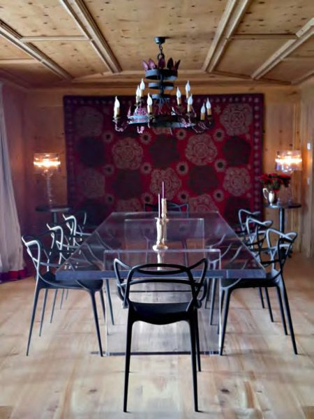 93 Best # Kartell # Images On Pinterest | Chairs, Philippe Starck