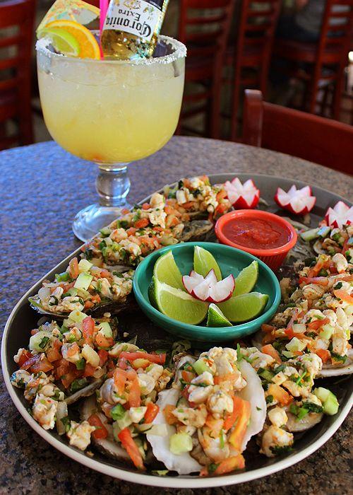 Tacos Nayarit: Mexican Cuisine in Durango, Colorado. #idorderthat