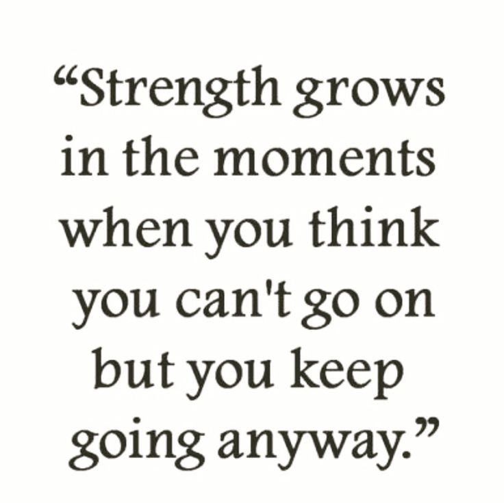 I will keep pressing, I will keep praising, & I will keep speaking God's total and divine healing over my life...for strength grows in the moments when you think you can't go on but keep going anyway. ~Binky    ****Psalms 6:2, Psalms 18:1-2, Psalms 18:6, Isaiah 53:5, Isaiah 54:17, Romans 8:25-28****   #Transparency #ThisJourney #Life #Seasons #Faith #Hope #Healing #TrustingGod👩🏾✍🏾🙏🏾🙌🏾