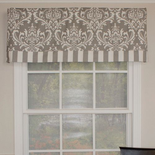 best 25+ valances ideas only on pinterest | valance window