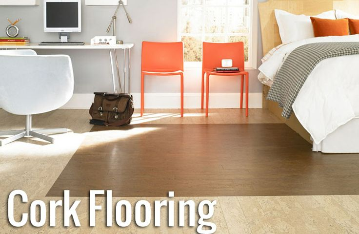 usfloors canvas cork flooring colors planks and light colors