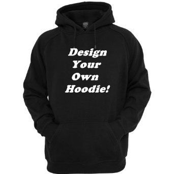 Custom Hoodie Personalized hoodie Cheap hoodie by GGSIGNS on Etsy... I can't... i have dance