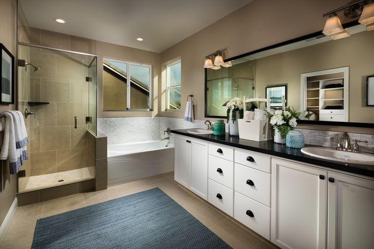 1105 Best Bathroom Under Sink Storage Ideas Images On