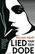 Eind jaren zestig van de 20e eeuw probeert een Londense politieagent samen met zijn vrouwelijke collega de moord op een jonge vrouw op te lossen.