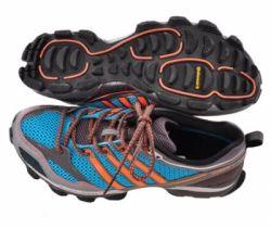 Sepatu adidas outdoor