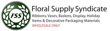 Wire Led Lights X 20 - Floral Supply Syndicate - Floral Gift Basket and Decorative Packaging Materials