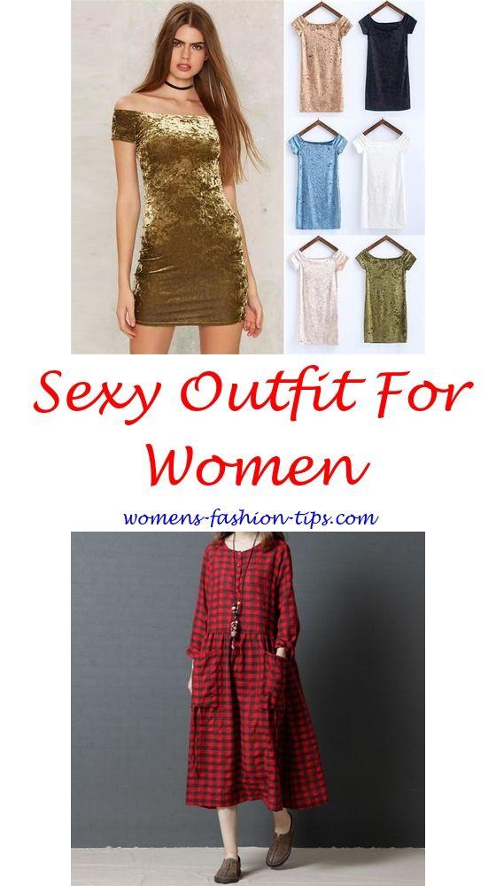 1930 women fashion - discount women's fashion.european fashion clothing women fashion in the 1990s for men and women women fashion casual 8734158604
