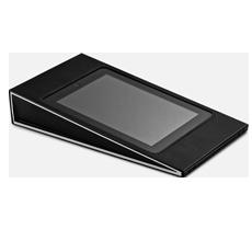 BeoPlay A3 - iPad speaker