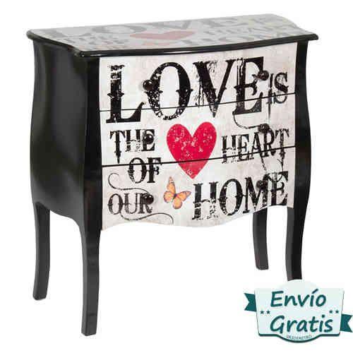 16 best muebles vintage images on pinterest | vintage furniture ... - Muebles De Diseno Vintage