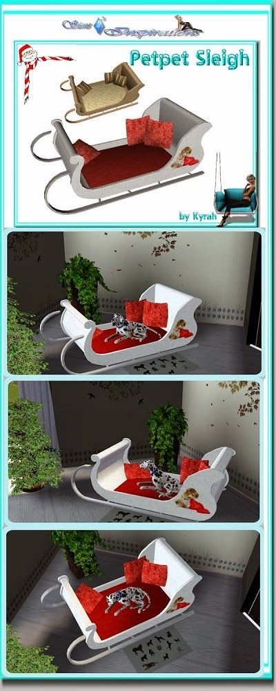 49 best Sims 3 Mods images on Pinterest Sims, Sims 3 mods and The sims - best of blueprint maker sims 3