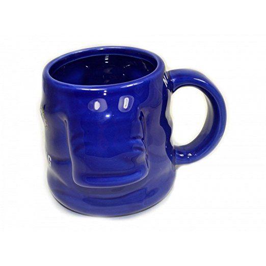 333 besten Geile Tassen - 3D und mehr... Bilder auf Pinterest
