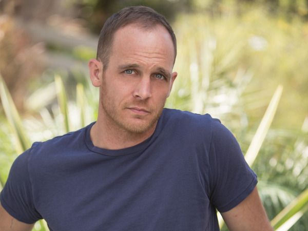 ethan embry 2015 - Google Search