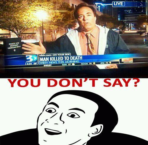 03acdb7a7ec1d18df7ba18a10733e9bb memes humor funny memes 32 best you don't say meme images on pinterest you don't say,Ya Dont Say Meme