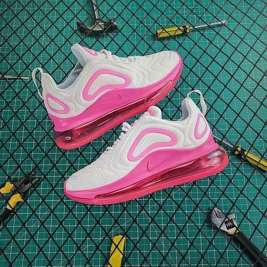 yeezy, #sneakers, #vans, #sneakerhead