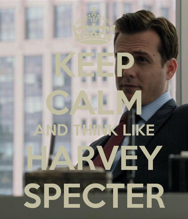 harvey specter - Google Search