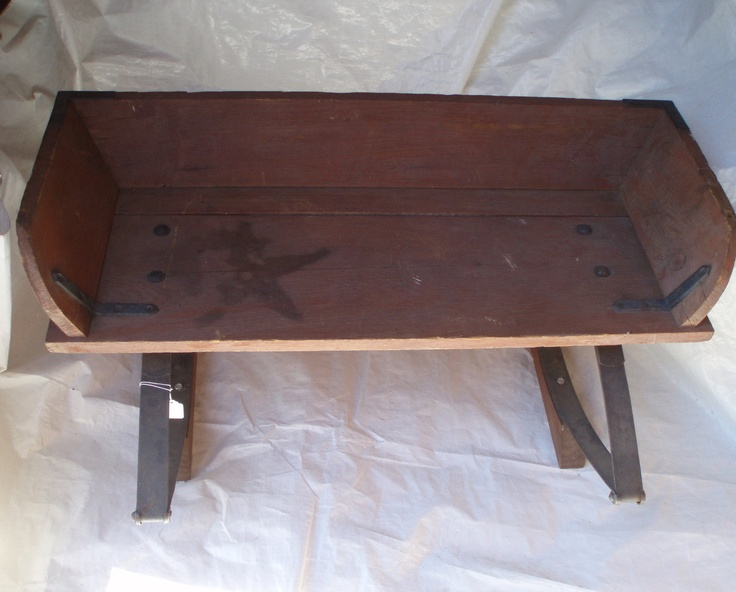 Buckboard Seat Plans Woodworking Projects Amp Plans