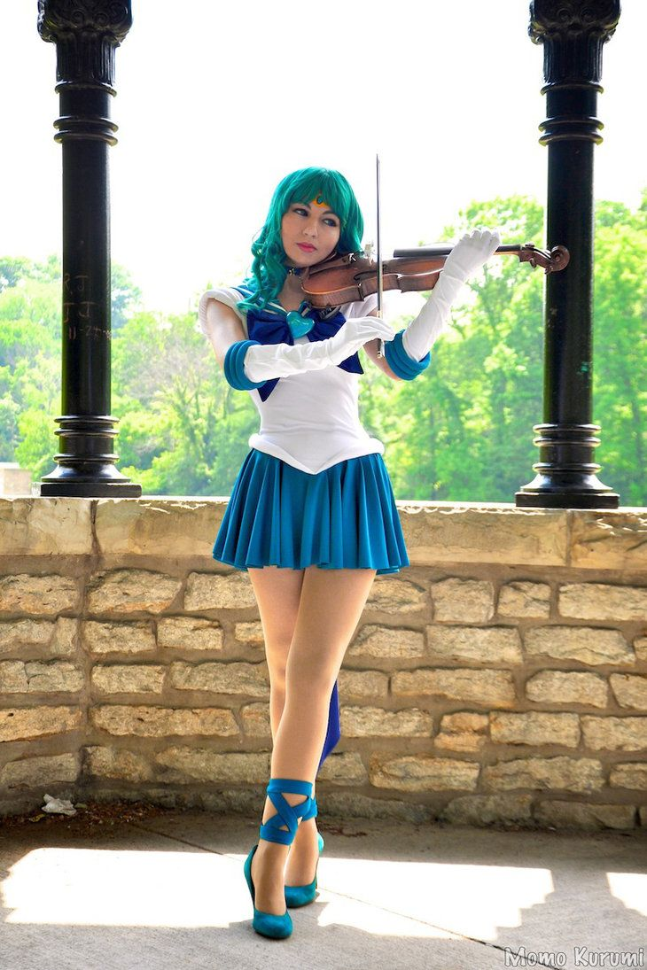 Best Top Sailor Moon Cosplay Set Brands And Get Free Shipping