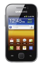 Samsung Galaxy Y (S5360) $0.30